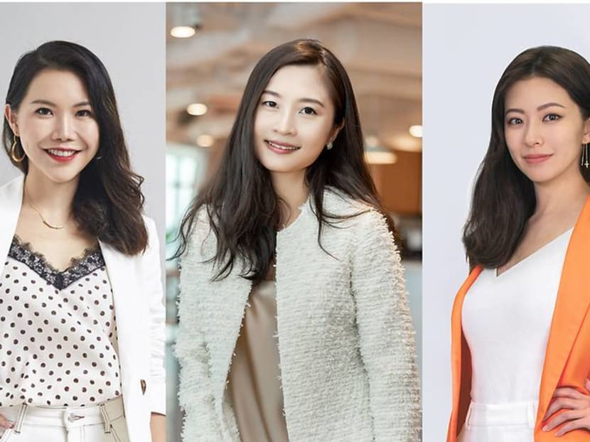 Returning to the office? Singapore women share tips on what to wear