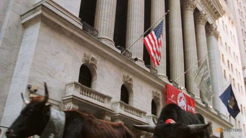 Analysis: How Wall Street gains from 'populist' trading movement