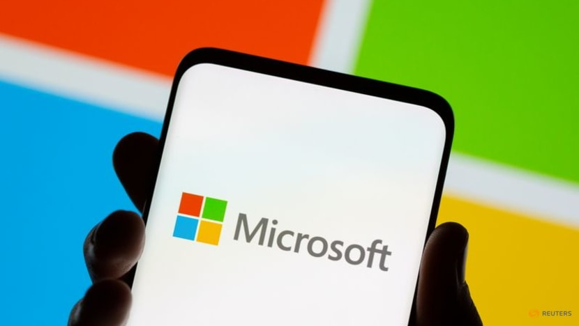 Microsoft to raise prices as much as 20% for some flagship products