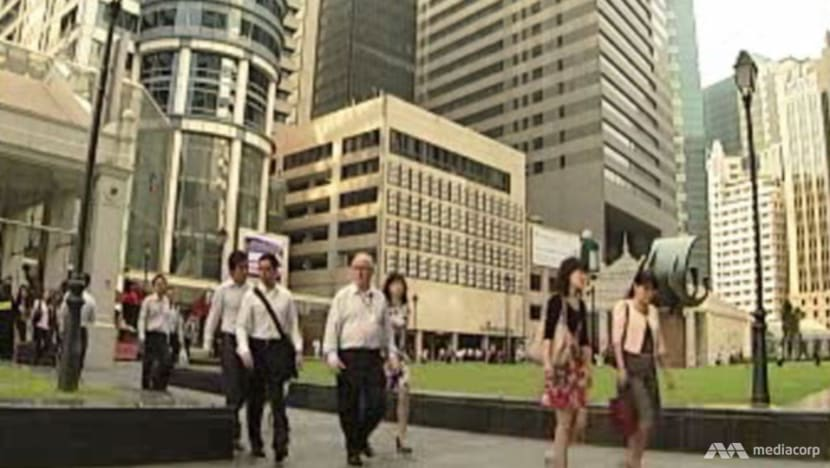 COVID-19: 75% wage subsidy for firms in all sectors to be extended till May, measures to cost S$3.8 billion
