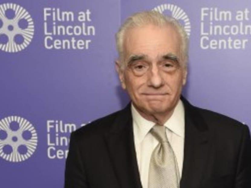 Martin Scorsese brings Bob Dylan's strange 1975 bus tour to the big screen