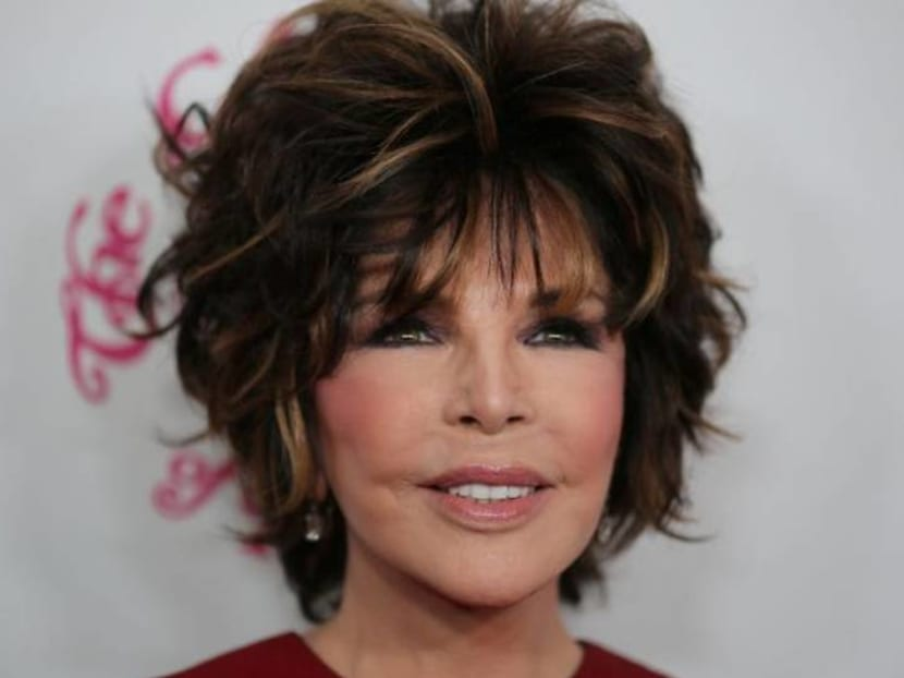 Nobody streams it better? Carole Bayer Sager's songs join Hipgnosis playlist
