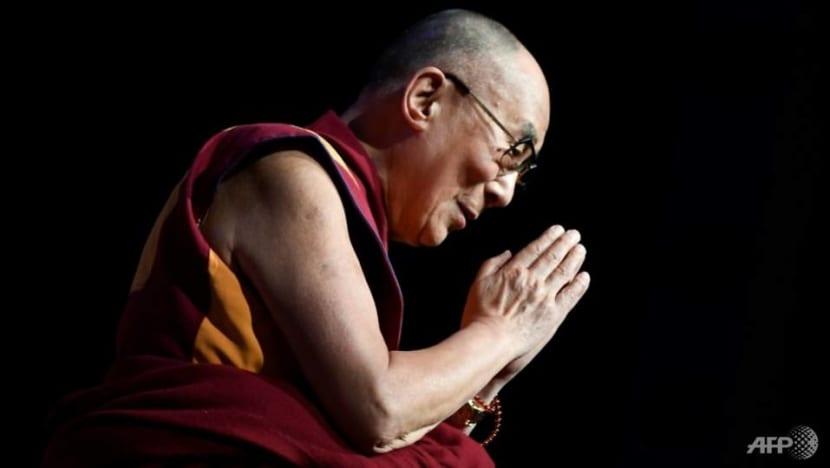 Dalai Lama 'doing much better', should leave hospital in few days: Spokesman