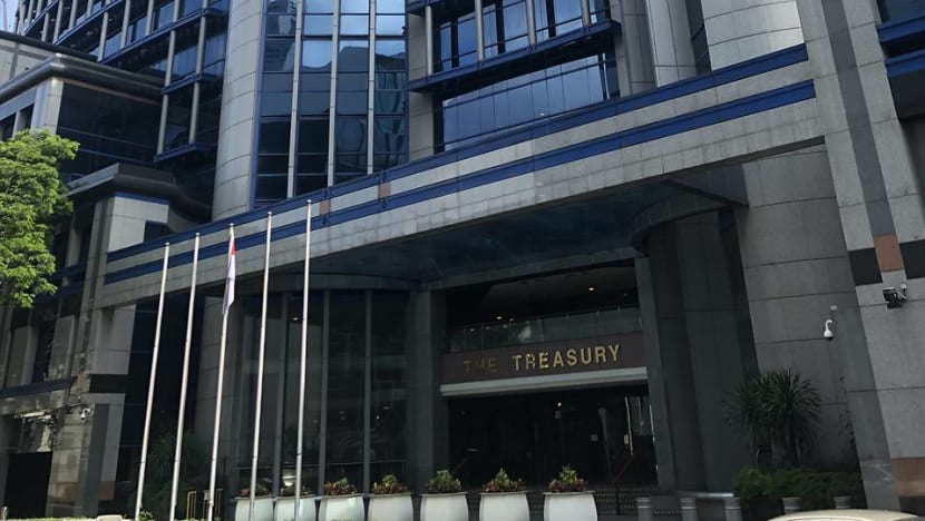 PSD, HPB, PA among public agencies singled out for lapses in Auditor-General report