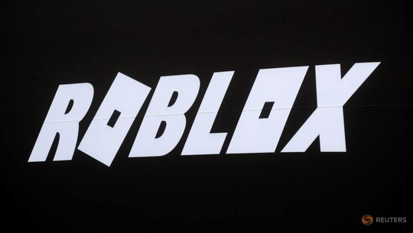 Roblox surges 43% in debut on NYSE