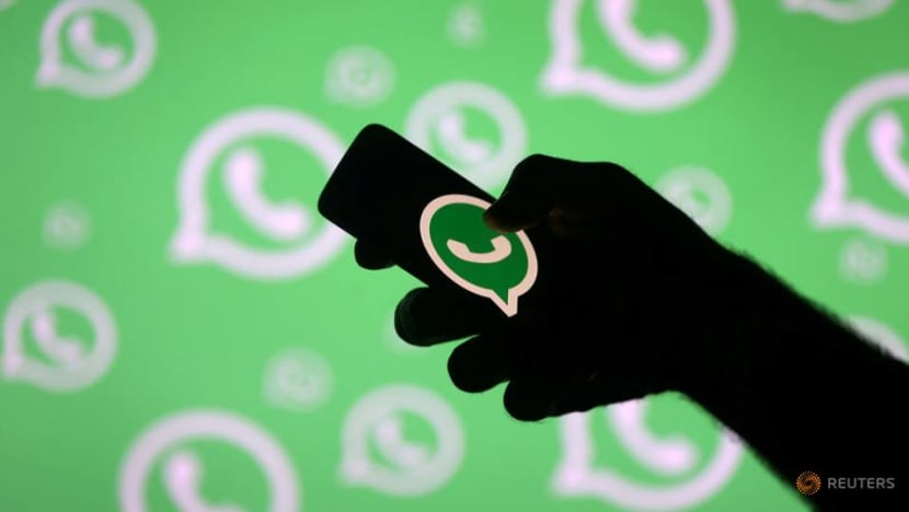 India asks telcos to find ways to block Facebook, WhatsApp in case of misuse