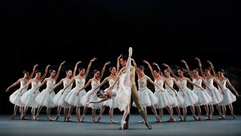 Performers eye return to the stage, say digital arts content not sustainable in the long run