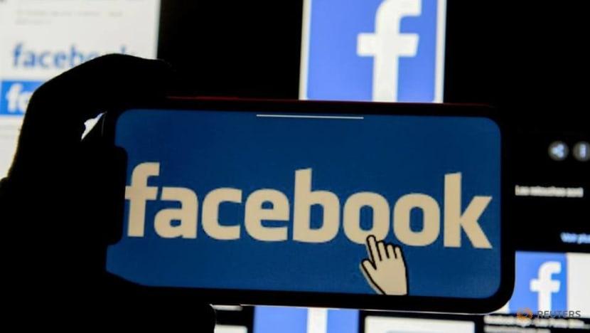 Exclusive-Facebook's Kustomer deal set to face EU antitrust investigation