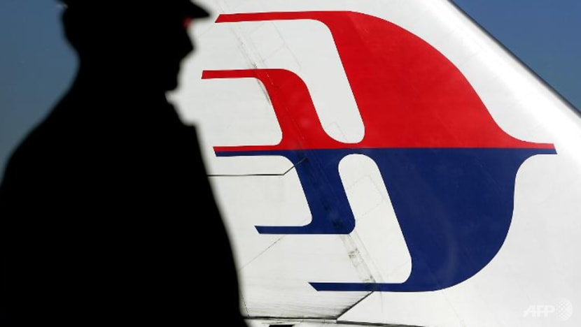 Some local, foreign firms eye Malaysia Airlines, says Mahathir