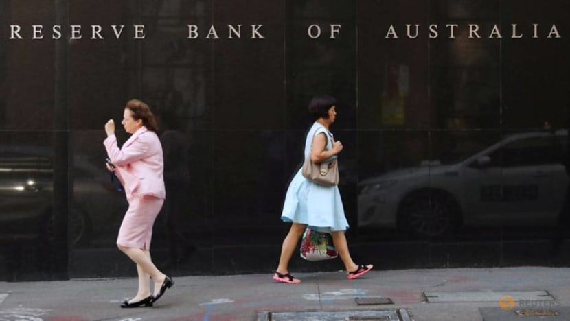 Analysis: Central banks will happily ignore inflation-mongers