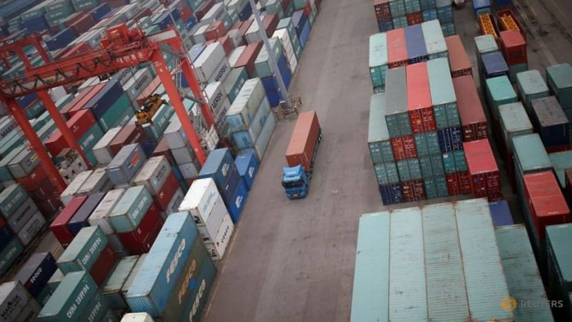 South Korea's Q1 GDP up 1.7% from previous quarter, ticks up from earlier estimate