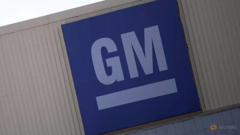General Motors to add 3,000 tech jobs