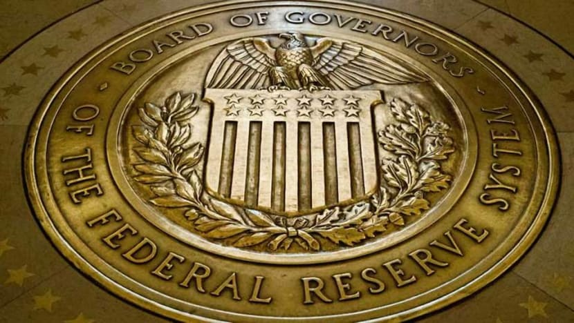 New Fed vice chair signals more rate hikes ahead