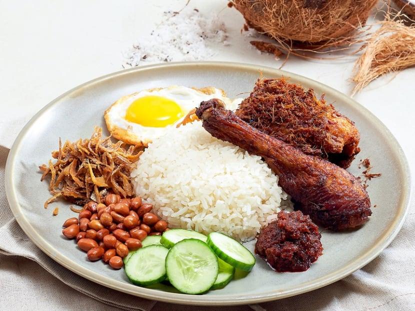 69 Singapore eateries make the Michelin Bib Gourmand 2021 list