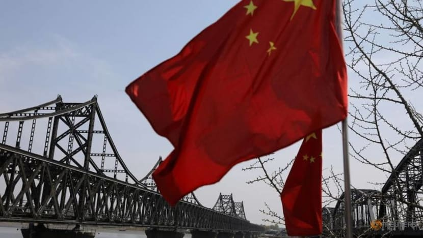 China's August exports to North Korea up for third straight month