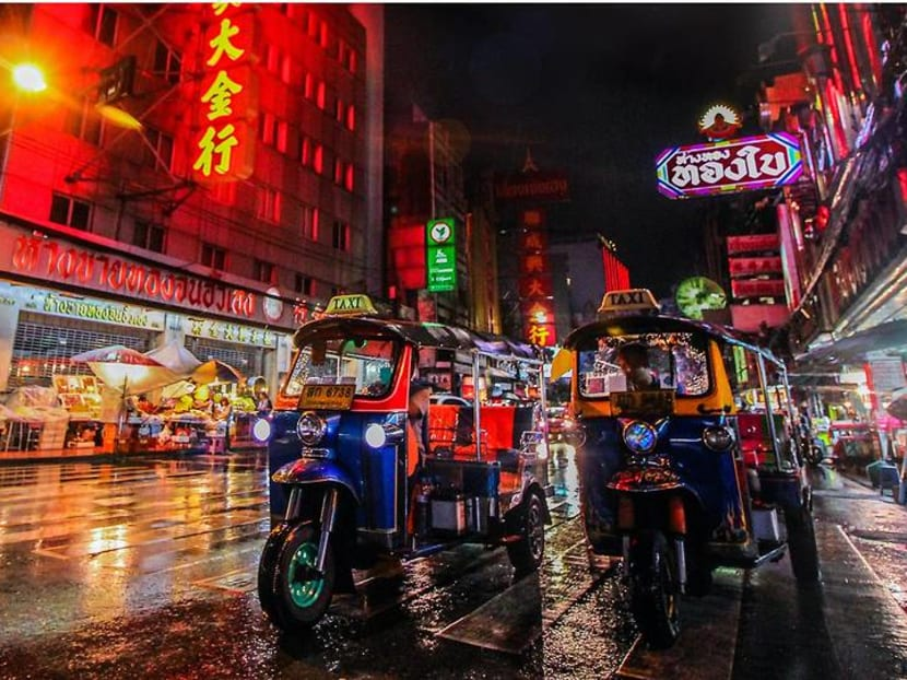 As Thailand's travel industry readies for relaunch, what can visitors expect?