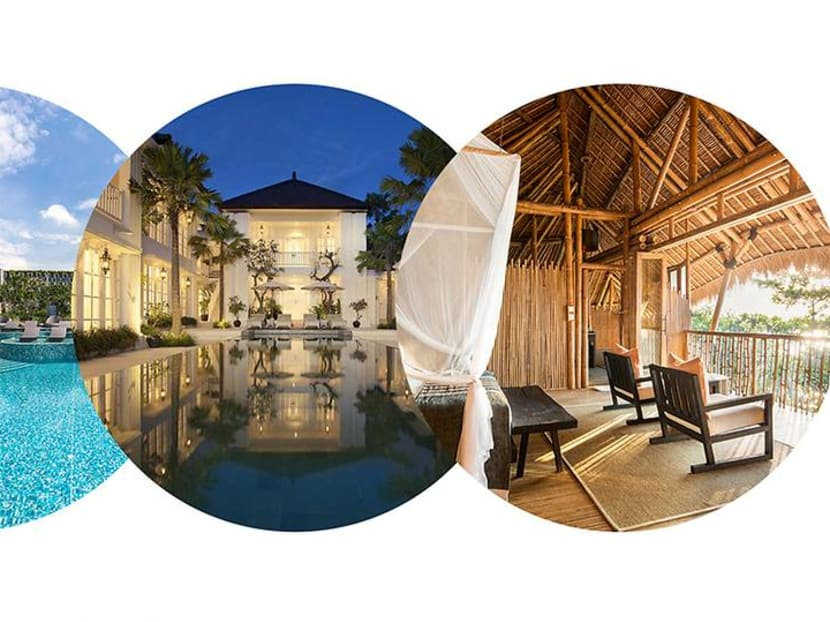 5 adults-only luxury resorts in Southeast Asia for a romantic getaway