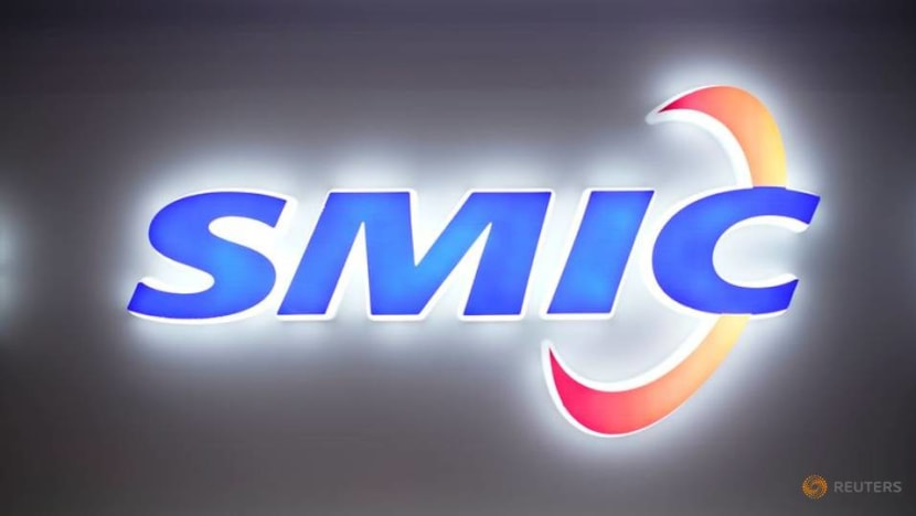 US blacklists dozens of Chinese firms including SMIC, DJI