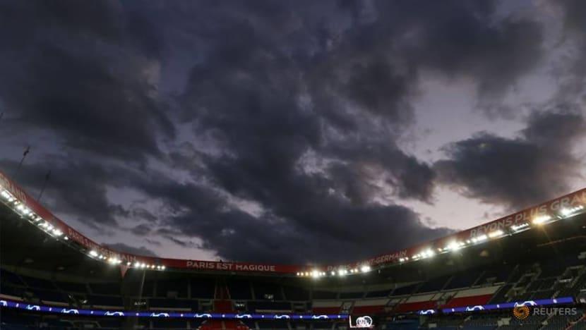 Soccer-Champions League reform plan faces resistance over extra spots
