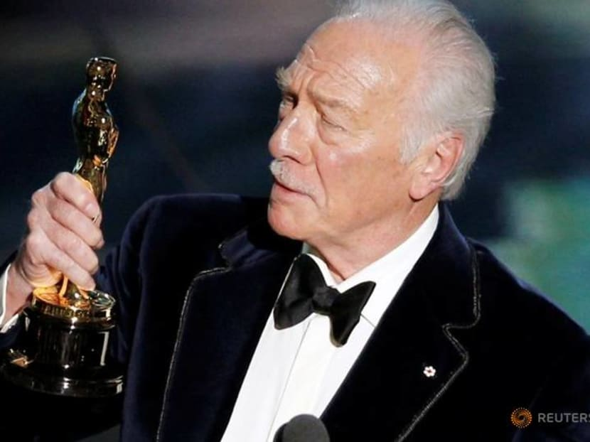 Christopher Plummer, Sound Of Music star of stage and screen, dead at 91