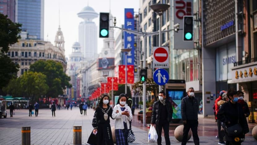 BlackRock tests Chinese retail appetite with mutual fund launch