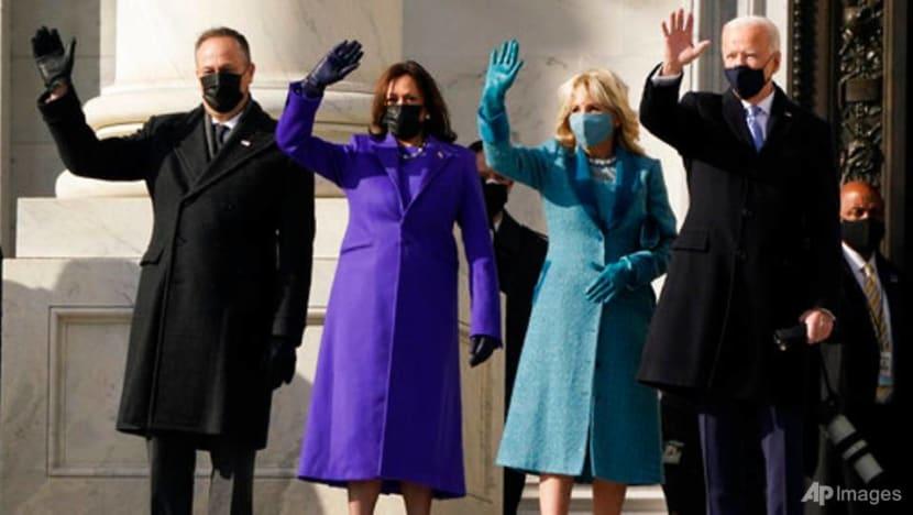 'America is back': World leaders congratulate US President Biden