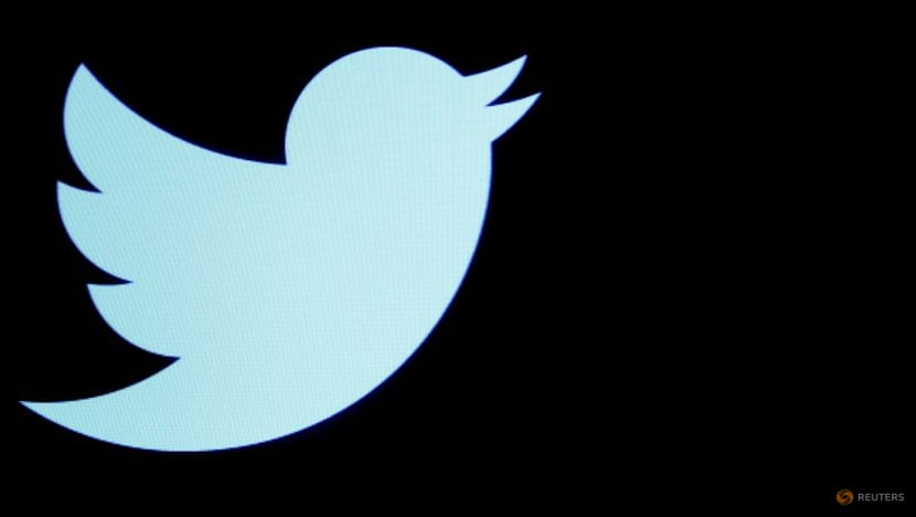 Nigeria expects to lift Twitter ban by end of year, minister says