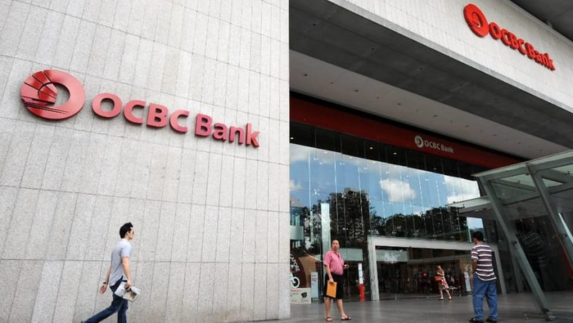 Police, OCBC to automate data retrieval process for financial crime investigations