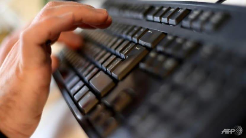 Internet trade body, Facebook 'concerned' over proposed law targeting online falsehoods