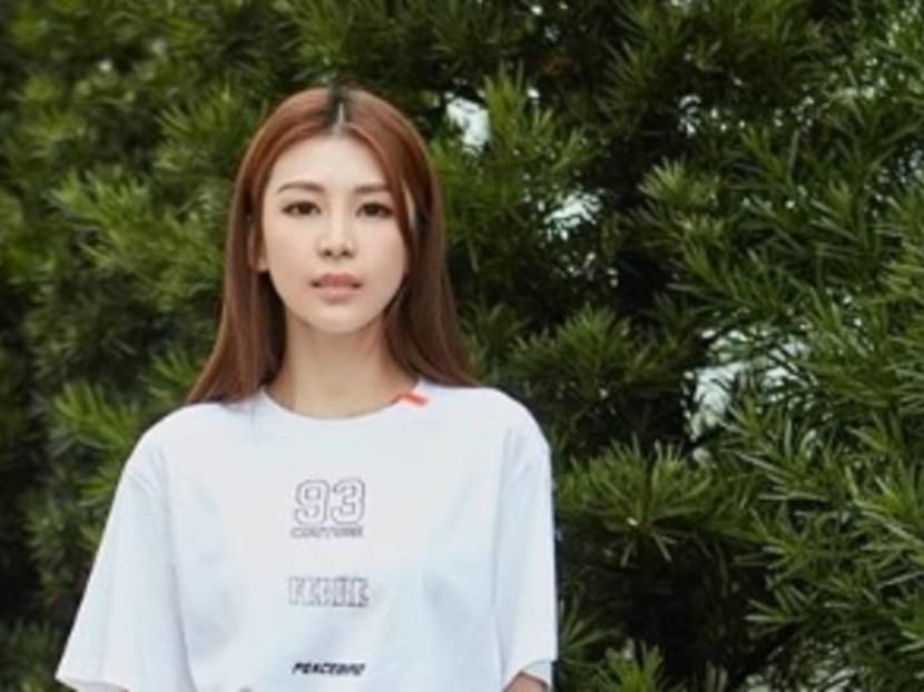 Hong Kong's TVB City closed for two days after singer found to have COVID-19