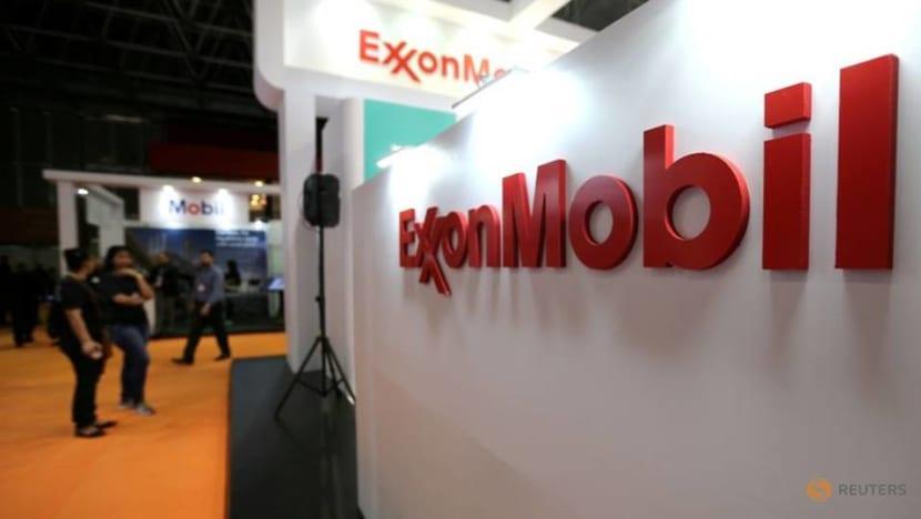 ExxonMobil to cut 14,000 jobs as COVID-19 pandemic hits oil demand
