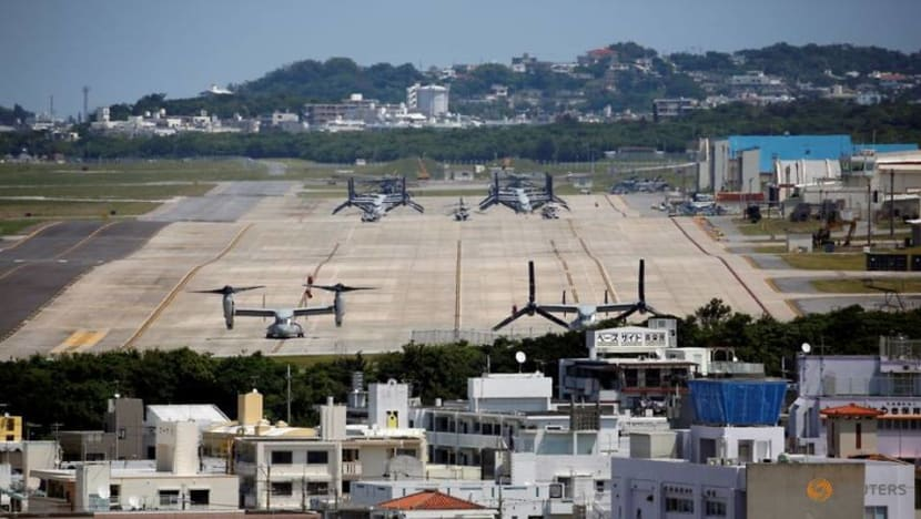 Japan's Okinawa declares state of emergency as COVID-19 cases soar