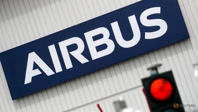 US regrets EU move on tariffs, seeks deal on Boeing-Airbus row: speech