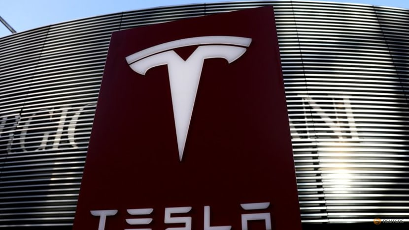 Tesla expands legal, external relations workforce in China