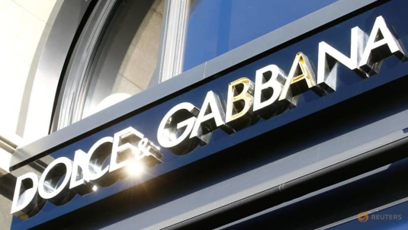 Dolce & Gabbana CEO denies talks with Kering over possible tie-up: Paper