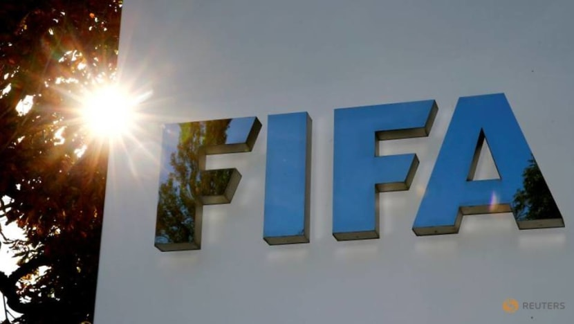 Broadcast rights key to growing women's football, says FIFA report