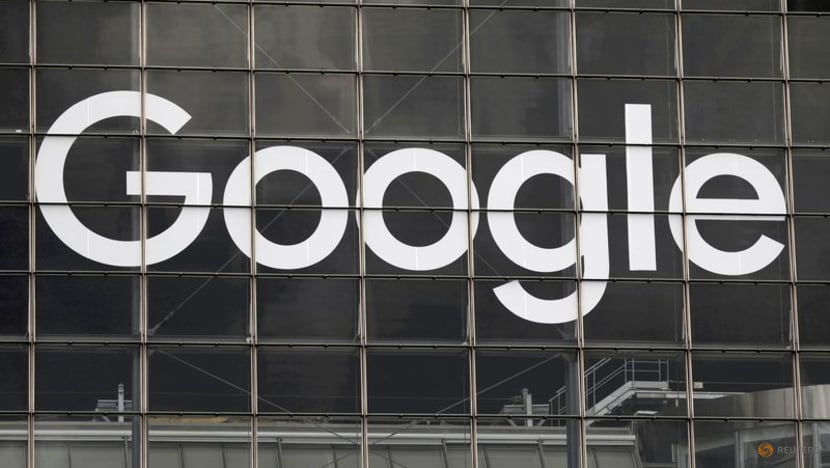 Google says it offers more than US$10 billion in consumer benefits in S Korea