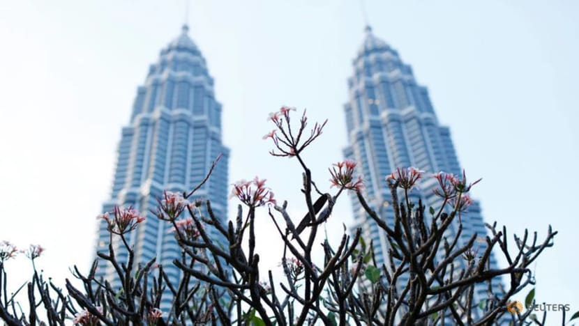Commentary: The big expectations for Malaysia's 2020 budget