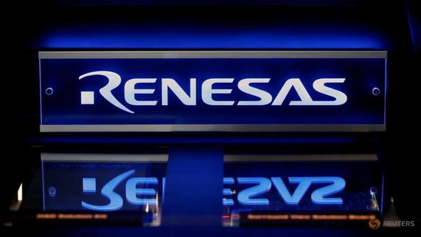 Renesas says damage from fire at chip factory worse than first thought