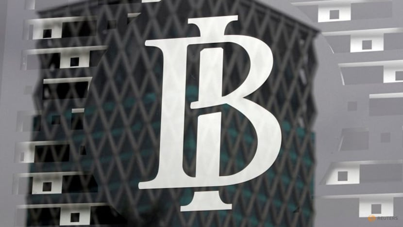 Indonesia central bank issues new banking rules on mandatory small and medium business lending
