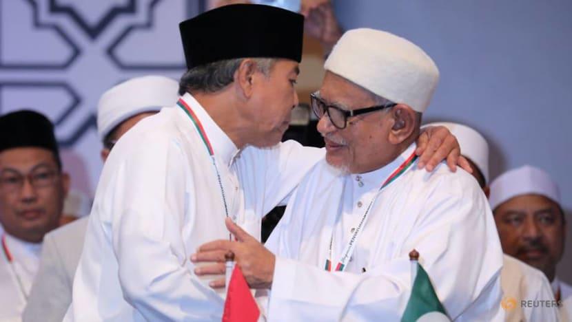 Commentary: How Najib Razak's verdict complicates Malaysia's game of thrones