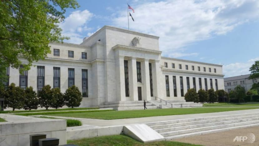 US Fed again expands Main St loan programme to reach more firms