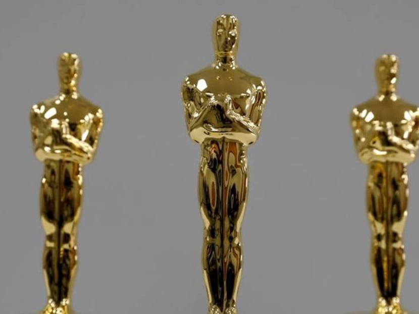 Hollywood loves a reboot – now Oscars awards show gets its turn