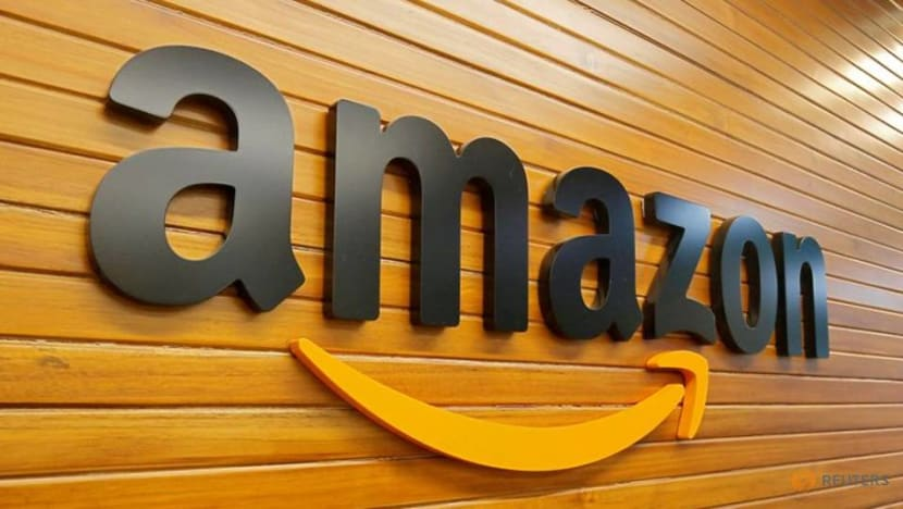 Fired Amazon worker files discrimination lawsuit over pandemic conditions