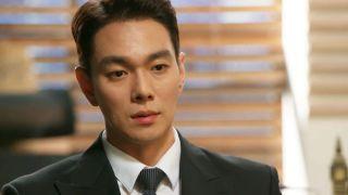 富家公子(第38集):泰一怀疑范俊是自己的生父