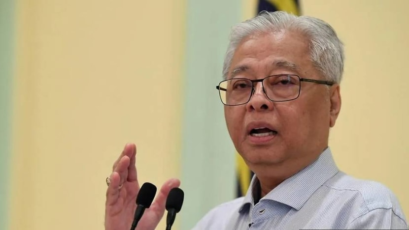 31 BN lawmakers to remain in Muhyiddin-led government until legitimacy is determined in Malaysian parliament