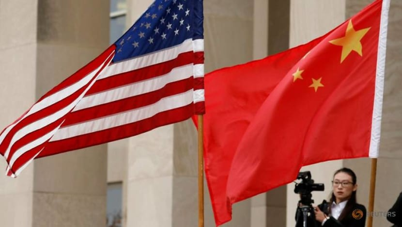 Backing Australia, US State Department says China hit 'new low' with doctored image