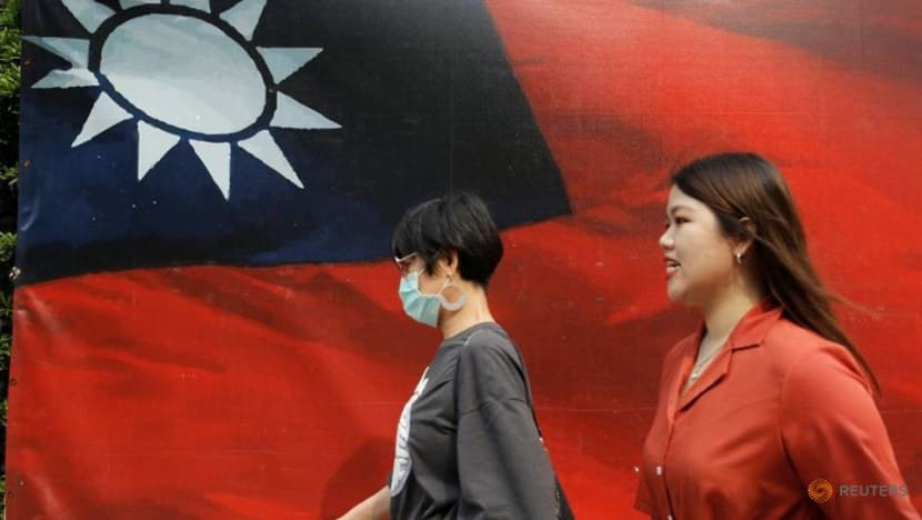 Singapore and Taiwan in talks about possible travel bubble: Reports