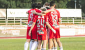 Football: Balestier Khalsa player tests positive for COVID-19