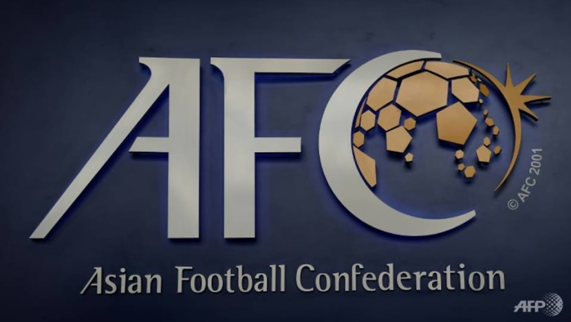 Football: Concerns grow over timing of Asian Champions League